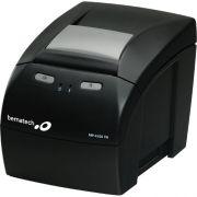 Impressora Não Fiscal Térmica MP-4200 TH - Bematech - Grátis Bobina