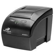 Impressora Não Fiscal Térmica MP-5100 TH - Bematech