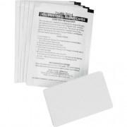Kit de Limpeza para ZXP Série 3 - Zebra