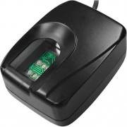 Leitor Biométrico DigiScan FS 80 H - CiS
