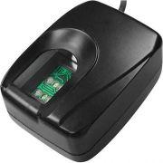 Leitor Biométrico Digital DigiScan FS 80 H - CiS