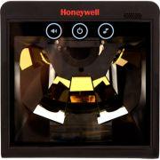 Leitor de Código de Barras Fixo 1D Solaris MS7820 - Honeywell