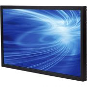 Monitor Touch Screen LCD 32' ET3243L Open Frame - Elo Touch Solutions