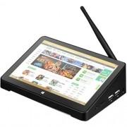 Smart PC 7,0' PIPO X8 (Intel Z3736F 1.33GHz - HD32GB) - PiPo