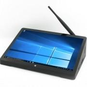 Smart PC 8,9' PIPO X9 (Intel Atom Z3735F 1.33GHz - HD32GB) - PiPo