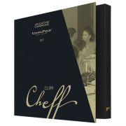 Clipp Cheff - Solução para Gerenciamento de Bares, Restaurantes, Pizzarias, Lanchonetes e Outros - Compufour