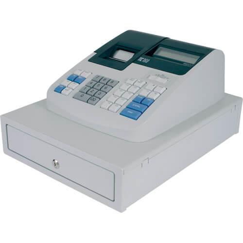 Caixa Registradora Não Fiscal TC160 - Elgin