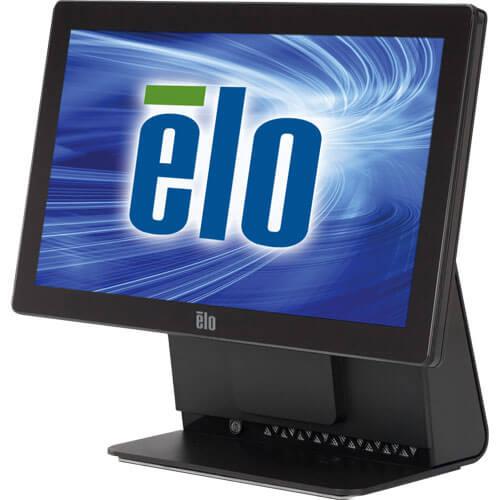 Computador Touch Screen 15E2 - Elo Touch Solutions