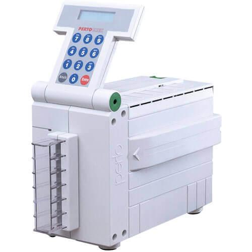 Impressora de Cheques Pertochek 502S - Perto