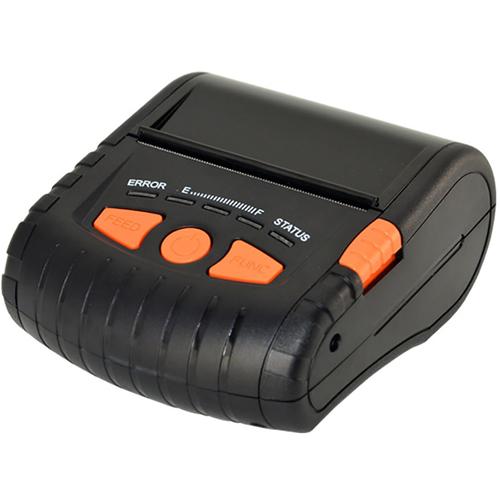 Impressora Portátil de Cupom 380A - Gems