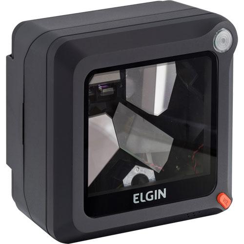 Leitor de Código de Barras Fixo 1D EL4200 - Elgin