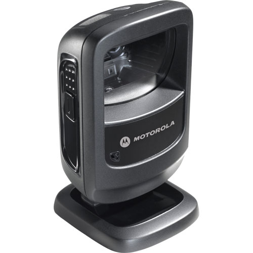 Leitor de Código de Barras Imager 2D DS9208 - Motorola