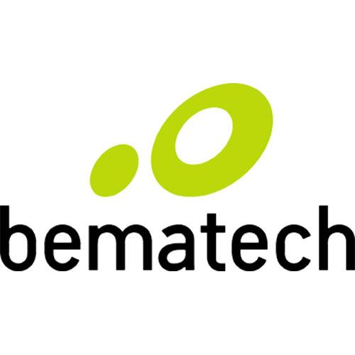 Placa de Interface de Comunicação RS232 DB9 MP-4200 TH + Cabo de Comunicação - Bematech