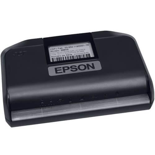 SAT Fiscal SAT-A10 - Epson