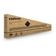 Antena Externa UHF Para TV Digital AE 1028 IntelBras