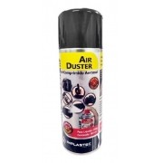 Ar Comprimido Aerossol Spray 200g/164ml Air Duster Implastec