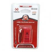 Bateria Mox Mo-u120 Para Telefone S/Fio (Várias Marcas)