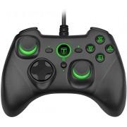 Controle Gamepad T Dagger Joystick Taurus T-tgp501 Switch Pc Ps3