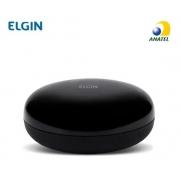 Controle Remoto Universal Smart Wi-fi Elgin ( Alexa / home )