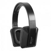 Fone de Ouvido Bluetooth 4.1 DC-F340 DotCell (Preto)