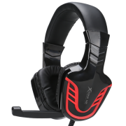 Headset Gamer com Microfone HP-310 Xtrike