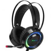 Headset Led com Microfone GH-708 (PS4, Xbox One) Xtrike