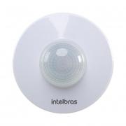 Interruptor Sensor Presença P/iluminação ESP 360+ IntelBras