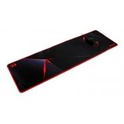 Mousepad Gamer Redragon P015 Aquarius (930x300x3mm)