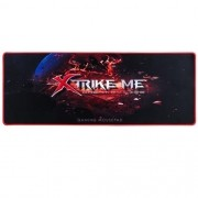 Mousepad Gamer Xtrike MP-204 Extended 770x295mm