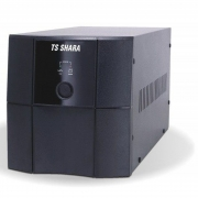 Nobreak 1500va UPS PDV Checkout Ts Shara 6932 1bs 45a Ent E Saida 110v/220v (Ent.Bateria Ext.)