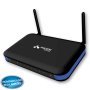 Roteador Wireless 3G Pacific Network PN-R3G 300Mbps