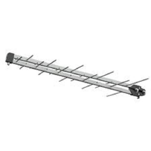 Antena Externa UHF Para TV Digital AE 1016 IntelBras