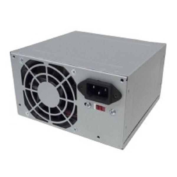 Fonte Atx 200w Real PO-300VNG PCwells K-Mex Fan 8cm + Cabo (Cx.Individual)