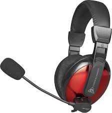 Headset Gamer com Microfone HP-307 (PS4, Xbox One) Xtrike