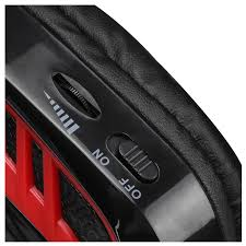 HeadPhone Gamer com Microfone HP-310 Xtrike