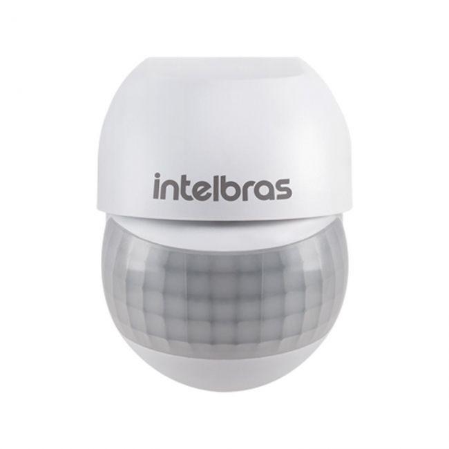 Interruptor Sensor Presença P/iluminação ESP 180 IntelBras