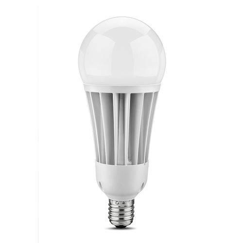Lâmpada Led 85w Alta Potência A125 Branco E40 BiVolt Elgin