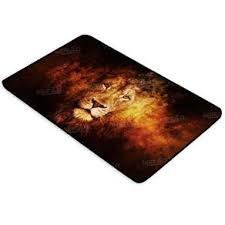 MousePad Gamer 700X350x3 MM Largo Extra Grande XC-MPD-04C X-Cell