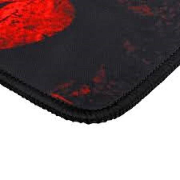 Mousepad Gamer Redragon Pisces P016 330x260x3mm