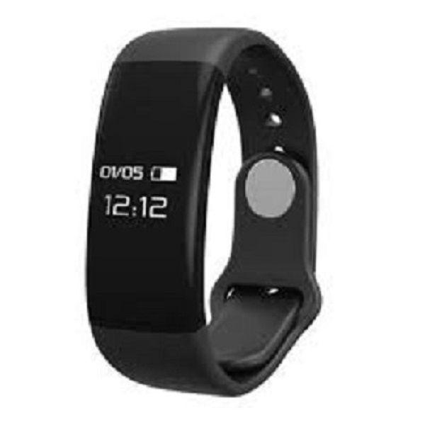 Pulseira Fitness Com Monitor Cardiaco Atrio ES174 - MultiLaser