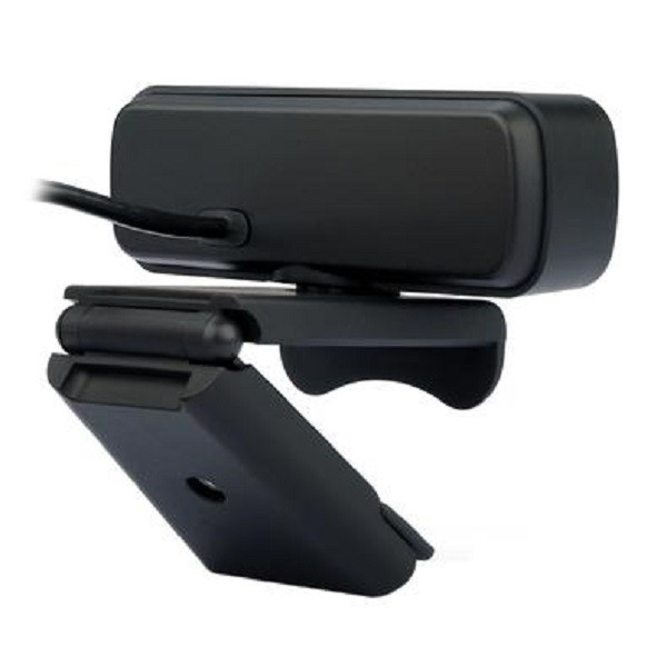 Webcam Streaming Redragon Hitman Full Hd 1080p Usb Gw800