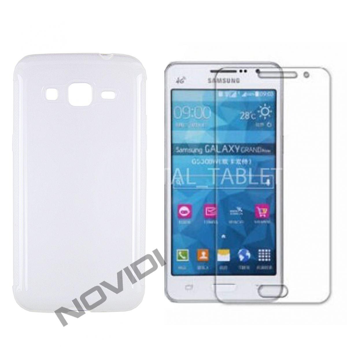Samsung i7500 galaxy firmware i7500dxif1 generic asia