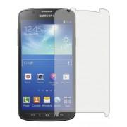Kit com 2 Películas protetora Pro transparente para Samsung Galaxy S4 Active GT-I9295
