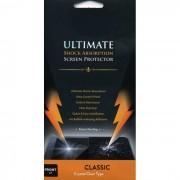 Película Protetora Ultimate Shock - Ultra resistente - LG Optimus G E977