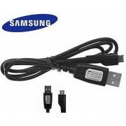 Cabo USB para celulares e Smartphones - Samsung Original