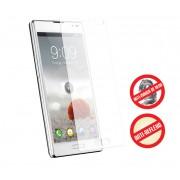 Película protetora fosca anti-reflexo para LG Optimus L9 P768
