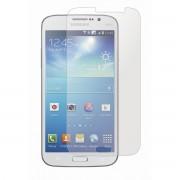 Película protetora fosca anti-reflexo para Samsung Galaxy Mega 5.8 GT-I9152