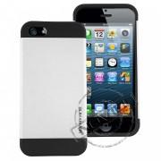 Case Slim Armor para Apple iPhone 5 - Cor Branca
