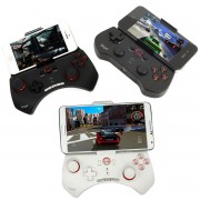 Controle Ipega Pg-925 para Smartphone Android, Tablet, Ipad, Iphone, IOS,