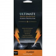 Kit 2 Películas protetora Ultimate Shock - ULTRA resistente - Para Sony Xperia Z2